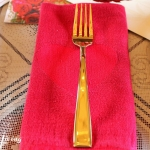 romantic-tablescape-to-valentine-day2-7