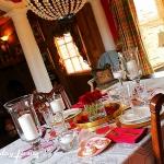 romantic-tablescape-to-valentine-day2-10