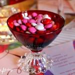 romantic-tablescape-to-valentine-day2-13