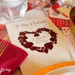 romantic-tablescape-to-valentine-day2-16