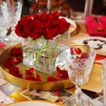 romantic-tablescape-to-valentine-day2-9