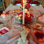romantic-tablescape-to-valentine-day3-1
