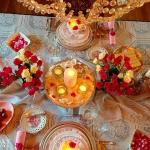romantic-tablescape-to-valentine-day3-3