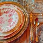 romantic-tablescape-to-valentine-day3-7