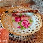 romantic-tablescape-to-valentine-day3-8