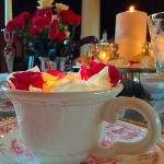 romantic-tablescape-to-valentine-day3-10