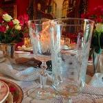 romantic-tablescape-to-valentine-day3-11