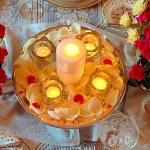 romantic-tablescape-to-valentine-day3-12
