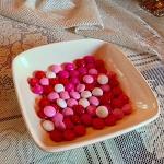 romantic-tablescape-to-valentine-day3-16