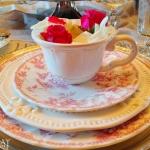 romantic-tablescape-to-valentine-day3-9