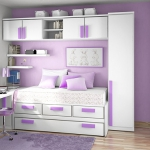 room-for-student-project19.jpg