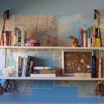 rope-decorating-shelves2.jpg