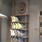 rope-decorating-shelves4.jpg