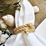 rope-decorating-table-setting3.jpg