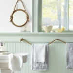 rope-decorating-in-home4.jpg