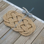 rope-decorating-in-home5.jpg
