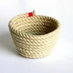 rope-decorating-in-home8.jpg
