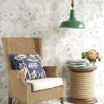 rope-decorating-furniture1.jpg