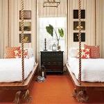 rope-decorating-furniture5.jpg
