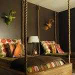 rope-decorating-furniture6.jpg