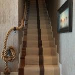 rope-decorating-misc1.jpg