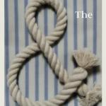 rope-decorating-misc2.jpg