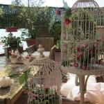 roses-in-garden-inspiration6-1.jpg