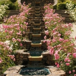 roses-in-garden-inspiration6-3.jpg