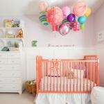 round-paper-lanterns-interior-ideas15-3