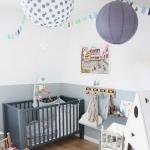 round-paper-lanterns-interior-ideas15-6