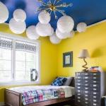 round-paper-lanterns-interior-ideas15-7