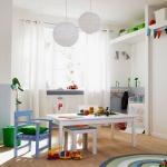 round-paper-lanterns-interior-ideas15-8