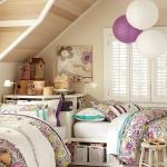 round-paper-lanterns-interior-ideas16-1