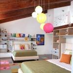 round-paper-lanterns-interior-ideas16-2