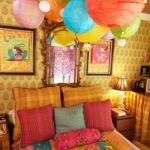 round-paper-lanterns-interior-ideas16-3
