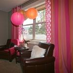 round-paper-lanterns-interior-ideas16-4