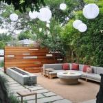 round-paper-lanterns-interior-ideas17-2