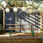 round-paper-lanterns-interior-ideas17-4
