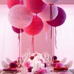 round-paper-lanterns-interior-ideas18-2