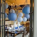 round-paper-lanterns-interior-ideas18-3