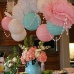 round-paper-lanterns-interior-ideas18-4