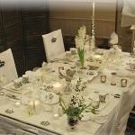 royal-retro-table-set1.jpg