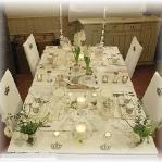 royal-retro-table-set2.jpg