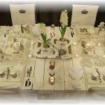 royal-retro-table-set3.jpg