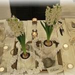 royal-retro-table-set5.jpg