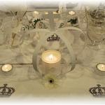 royal-retro-table-set11.jpg