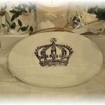 royal-retro-table-set12.jpg