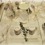 royal-retro-table-set13.jpg