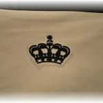 royal-retro-table-set18.jpg
