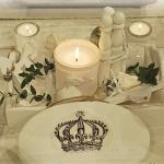 royal-retro-table-set7.jpg